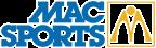 夏の体験会お申込み |マックスポーツ国分寺(東京都国分寺市)|スイミングスクール 体操教室 総合スポーツクラブ